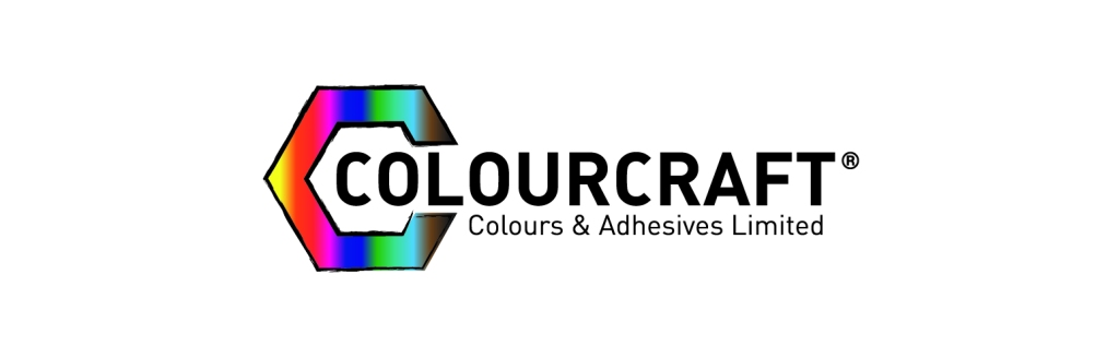 ColourCraft Logo 2016-02