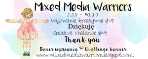 mmw-baner-wyzwania-9-thank-you