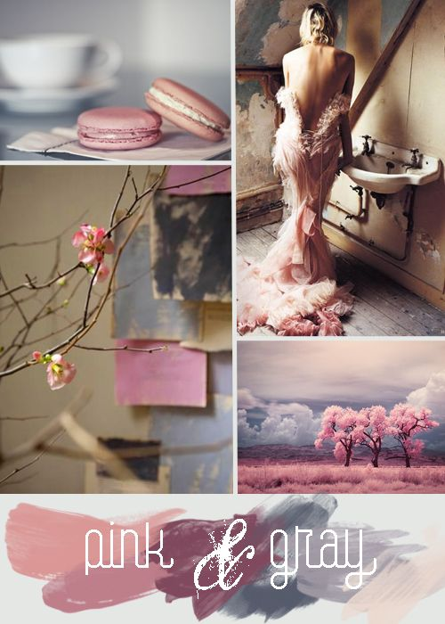 feb-mood-board