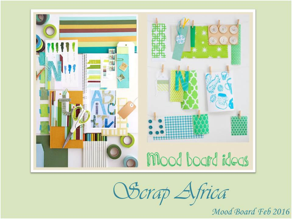 scrap-africa-mood-board-no-83